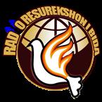 Radio Resurekshon i Bida