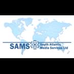 SAMS R1