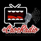 #CaosRadio