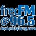 FredFM (WFLS-HD2) - 93.3 FM