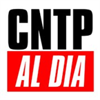 CNTP al Dia