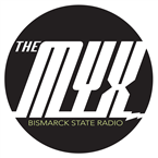Bismarck Student Radio