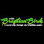 Rádio Brazilian Birds