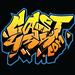 Cast435
