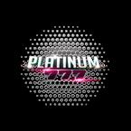 PLATINUM radiotunes