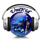 UniKid Radio