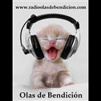 Radio Olas De Bendicion