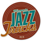 Minnesota Jazz Tracks