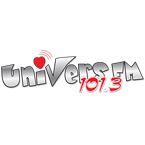 Univers FM Haiti