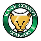 Kane County Cougars Baseball Network