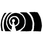 The Very Best Of Art Bell (U7Radio.org)