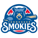 Tennessee Smokies Baseball Network