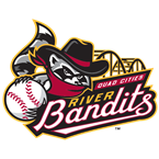 Quad Cities River Bandits Baseball Network