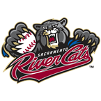 Sacramento River Cats Baseball Network