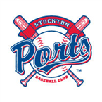 Stockton Ports Baseball Network
