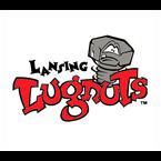 Lansing Lugnuts Baseball Network