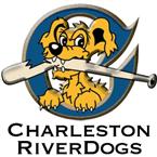 Charleston RiverDogs Baseball Network