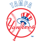 Tampa Yankees Baseball Network