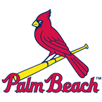 Palm Beach Cardinals Baseball Network