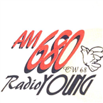 Radio Young AM