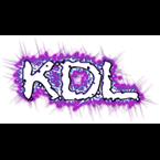 Kendall's Progressive Trance Radio