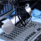 Radio Eldorado