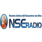 NSE Radio Chile