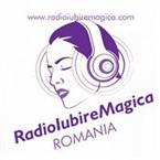 RadioIubireMagica
