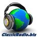 Old Time Rock n Roll Radio (SamVibe)