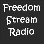 Freedom Stream Radio
