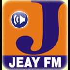Jeay FM 88.8 Larkana