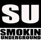 Smokin Underground