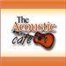 Boomer Radio -The Acoustic Cafe
