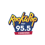 Rock&Pop Córdoba 95.5