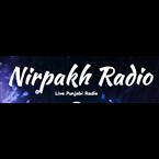 Nirpakh Radio