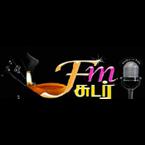 Sudar FM Jaffna