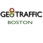 GeoTraffic Boston Area Traffic Report