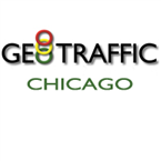 GeoTraffic Chicago Area Traffic Report