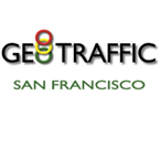 GeoTraffic SF Bay Area Traffic Report