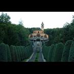 Santuario della Madonna del Bosco