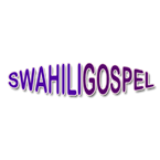 Swahili Gospel Radio