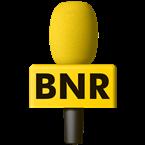 BNR Nieuws Radio - 91.5 FM