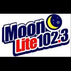 Moonlite FM