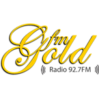 fmgold