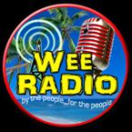 Wee Radio Online