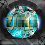 LA ZONA 13