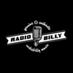Radiobilly (Radio Billy)