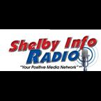 Shelby Info Radio