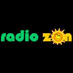 Radio ZON