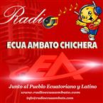 Ecua Ambata Chichera
